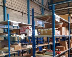 Equipamientos maquinaria OP Vente de Pièces détachées / Pièces d'usure, de rechange nuevo
