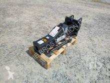 marteau hydraulique Mustang