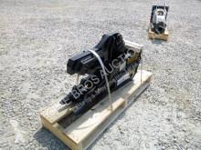 echipamente pentru construcţii Mustang FR02