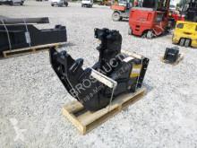 echipamente pentru construcţii Mustang FH04