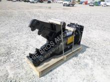 Mustang RK05 machinery equipment