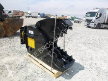 echipamente pentru construcţii Mustang RH20