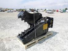 echipamente pentru construcţii Mustang RH26