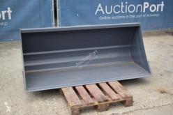 equipamientos maquinaria OP nc Excavator bucket 0720 MSB180/M-91