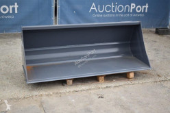 equipamientos maquinaria OP nc Excavator bucket 0722 MSB200/M-91