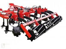 Equipamientos maquinaria OP escarificador nuevo MD Landmaschinen AFII Ares Grubber 2,6M *sofort verfügbar*