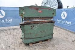echipamente pentru construcţii nc 3104 Minus M
