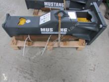 Mustang SB 250 液压锤 二手