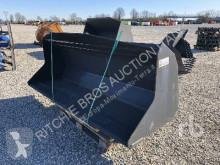 Case 87603267
