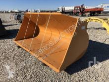 echipamente pentru construcţii Case 87660769