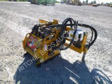 Simex PL45.20 machinery equipment
