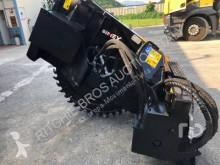 echipamente pentru construcţii Simex RW500