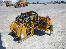 Simex PL4520 machinery equipment