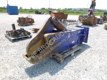 equipamientos maquinaria OP cizalla RD Equipment