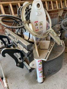 Stehr Baumaschinen-Ausrüstungen