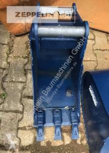 Lehnhoff UTL300-MS01 used bucket