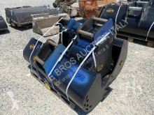 equipamientos maquinaria OP Pala/cuchara usado