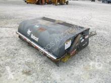 echipamente pentru construcţii Bobcat SWEEPER 72
