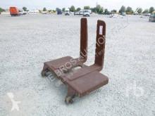 echipamente pentru construcţii nc