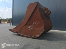 Hitachi bucket