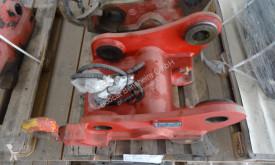Lehnhoff machinery equipment used