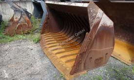 Equipamientos maquinaria OP Für DL420 - Felsschaufel 300 cm usado
