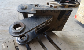Plier Adapterplatte SW10