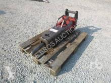 martello idraulico Rotair