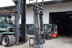 Pièces manutention accessoires Kalmar DCE70-6
