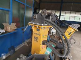 Equipamientos maquinaria OP Martillo hidráulica Volvo HB03LN