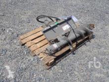 equipamientos maquinaria OP taladro nc