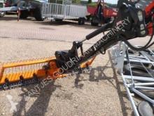 Vybavenie stavebného stroja Godet cribleur lopata triediaca lyžica nové