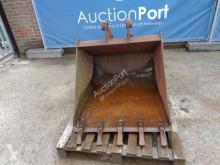 nc Used Excavator bucket 85cm