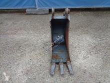 equipamientos maquinaria OP nc Used Excavator bucket 30cm
