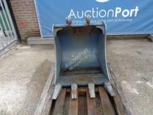 nc Used Excavator bucket 70cm