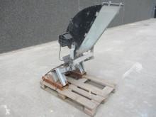 echipamente pentru construcţii second-hand