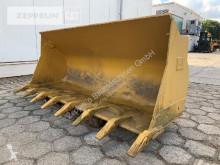 Equipamientos maquinaria OP Pala/cuchara Caterpillar EBZ für 914G