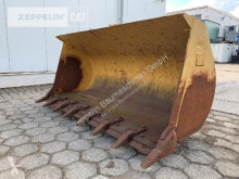 Caterpillar 928HZ used bucket