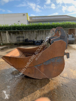 Eurosteel Dieplepel used bucket