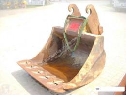 Equipamentos de obras Verachtert (977) CW 30 S 1.25 m Tieflöffel / bucket balde usado
