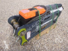 hydraulische hamer nc