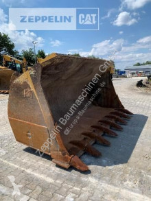 Caterpillar EBZ 980H 3,50m used bucket