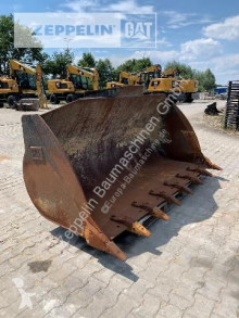 Caterpillar SCHAUFEL used bucket