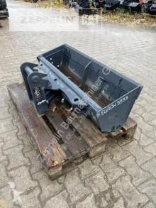 Кофа Sonstige KOMPONENTEN GLV1200mm MS03