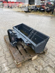 Sonstige KOMPONENTEN GLV1200mm MS03 NEW used bucket