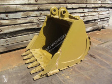 Caterpillar 325B/C/D 47 inch HD-bucket