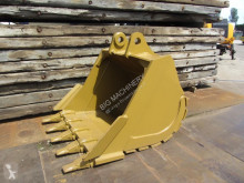 Caterpillar 345/349/350 58 inch HD-Bucket