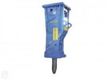 hydraulhammare Hammer