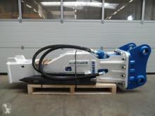 Hammer HS2000 fits 22-33 Ton excavator new/unused