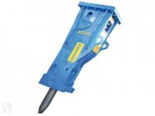 Hammer HS8000